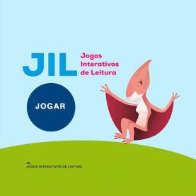 jil4_1_600_1000