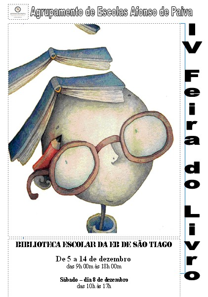 Cartaz_FeiraLivro_2012