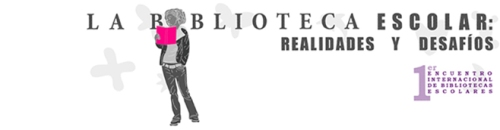 banner_bogota
