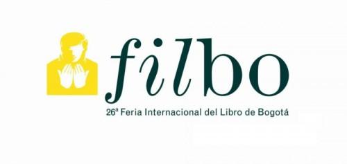 filbo-2013
