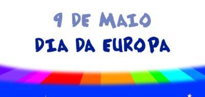 9-maio-dia-da-europa--1