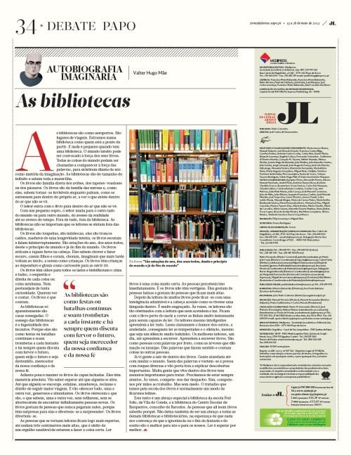 Asbibliotecas_texto valter_JL_maio2013