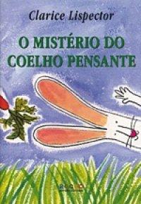 O_MISTERIO_DO_COELHO_PENSANTE