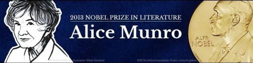 alice-munro-e-13-mulher-a-vencer-o-nobel-de-literatura-1381403722796_996x252