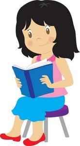 be76d8fff07ef84da73d1994813e38c1_reading-clip-art-images-little-girl-reading-clipart_165-300