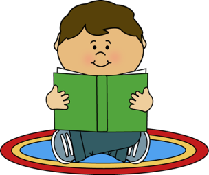kid-reading-on-rug