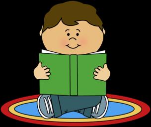 kid-reading-on-rug