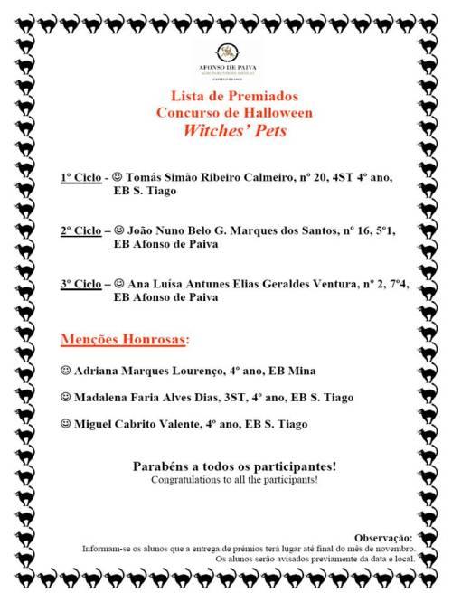 Lista de premiados_Halloween_13_14