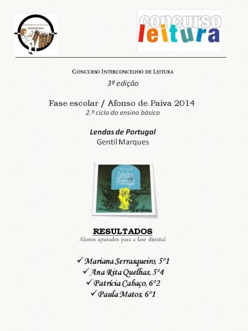 ListaAlunosApuradosFaseDistrital_CIL2014
