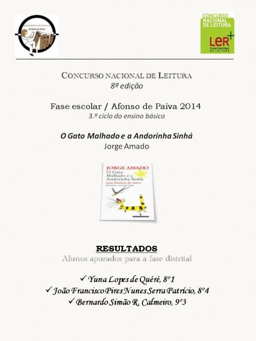 ListaAlunosApuradosFaseDistrital_CNL2014