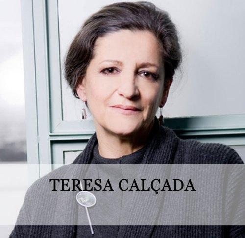 Teresa-Calcada-barra.3bb94a3d-40fc-4296-8ab9-aaef058fbfbf