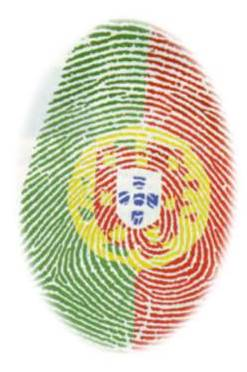 impressaodigital_portugal