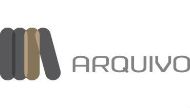 RTP-Arquivo