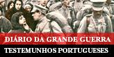 diarioGGuerra