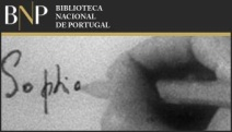 Fonte Biblioteca Nacional de Portugal