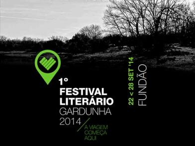 festival-gardunha_httpdiariodigital.sapo.ptnews.aspid_news=726875