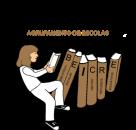 Logos_APbiblio