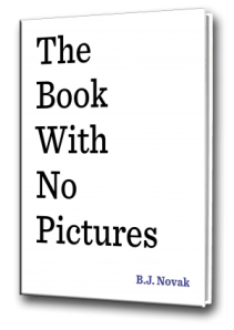 BookWithNoPictures_3D-300x423
