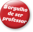 botton-orgulho-professor-2012-land