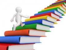 Como Estudar Simultaneamente para Diferentes Concursos 3