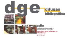 difusao_bibliogrf-m