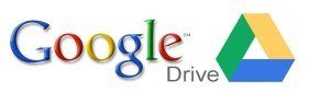 Google_Drive_Logo-1000x288
