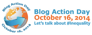 register-blog-action-day-2014