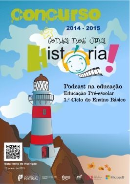 cartazA4