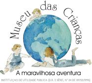 logotipoAgosto2013