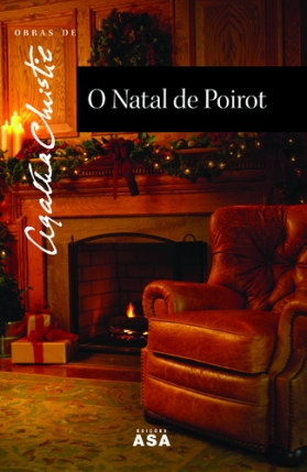 500_9789724131610_natal_de_poirot_254dpi