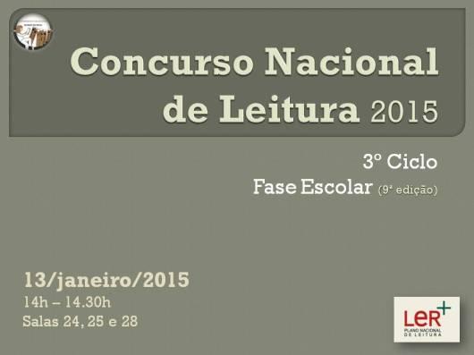 Cartaz_CNL_2015