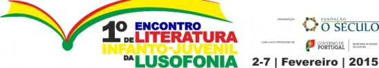 cropped-logo-ENCONTROlusofono31