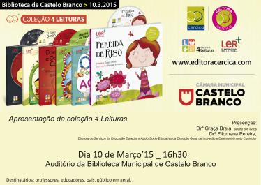 cercica_convite