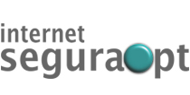 logo_internet_segura