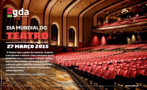 Dia_Mundial_Teatro_Mar2015_980px
