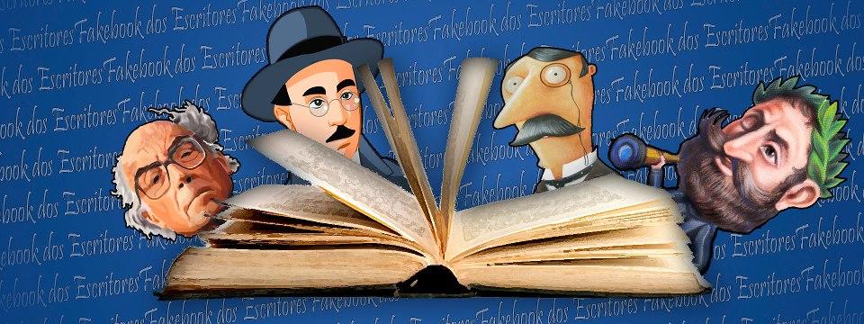 dia do livro português   Viagem das Letras