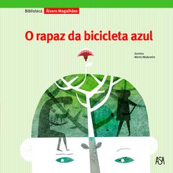 250_9789892313924_O Rapaz Bicicleta Azul