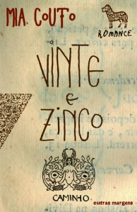 500_9789722112505_vinte_e_zinco