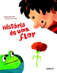 500_9789722119795_historia_de_uma_flor
