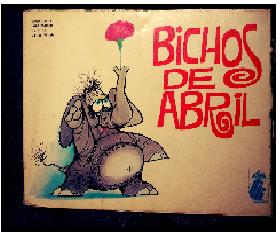 Bichos_de_abril