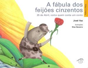 capa-do-livro-a-fabula-dos-feijoes-cinzentos