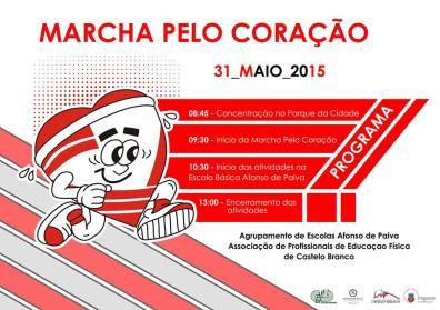 cartaz_marcha_2015