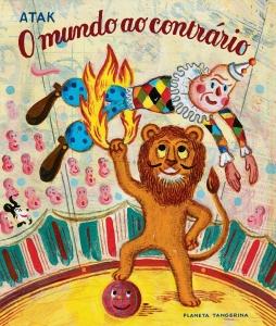 omundoaocontrario_capa_0