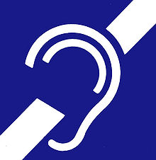 220px-International_Symbol_for_Deafness