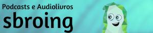 banner sbroing 1024