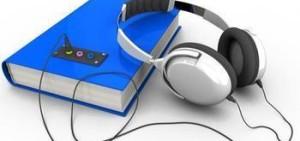 jogando-as-cegas-audiobook-700x329