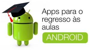 Regresso-às-aulas-com-Android