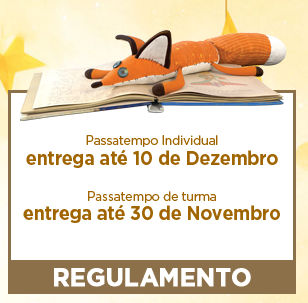 2015-10-22_123047