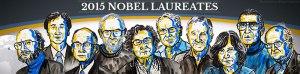 Nobel_all-laureates2015