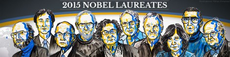 Nobel_all-laureates2015